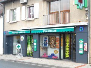 pharmacie-de-mirandol
