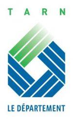 logo_81_tarn1